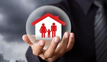 Обязательно ли страхование жизни при ипотеке?