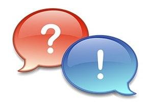Изображение - Страхование жизни при ипотеке – обязательно ли это или нет answer-question1