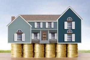 Сколько стоит страхование жизни при ипотеке?