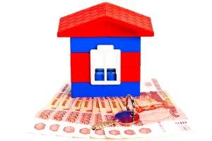 Можно ли получить крупную сумму, оформляя нецелевую ипотеку?