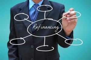 Главные преимущества ипотечного кредита на рефинансирование
