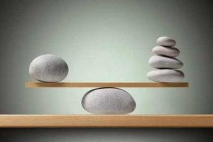 Виды реструктуризации