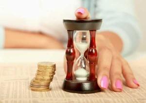 Полное досрочное погашение ипотеки в ВТБ