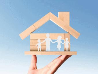 Как взять льготную ипотеку?