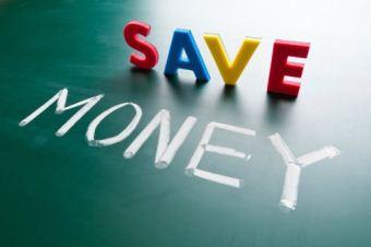 Как накопить деньги на квартиру при маленькой зарплате?