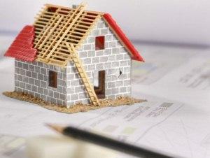 Ипотека на строительство дома в «Россельхозбанке»