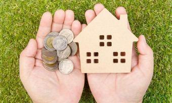 Ипотечный кредит в Сбербанке под залог недвижимости