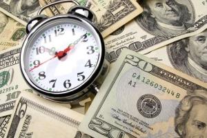 Целесообразность досрочного погашения ипотеки