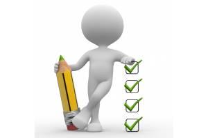 Критерии надежного ипотечного заемщика