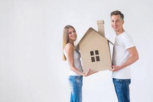 Изображение - Как взять ипотеку без официального трудоустройства, как ее оформить questions-home-buyers-should-ask