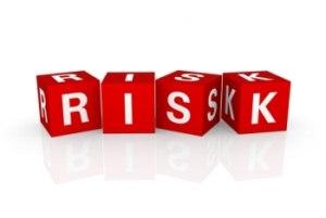 Какие риски учитываются, а какие — нет?