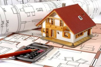 Изображение - Ипотека на строительство частного дома в 2019 году smeta-na-stroitelstvo-doma-iz-sip-paneley-i-raschet-stoimosti