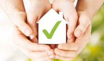Как получить ипотеку с господдержкой?