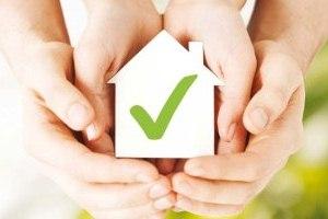 Как получить ипотеку в «Сбербанке»? Пошаговая инструкция
