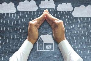 Страхование недвижимости по ипотеке после государственной регистрации права собственности