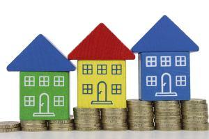 Поиск интересующей недвижимости