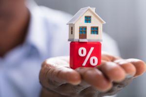 Особенности ипотеки для молодых специалистов