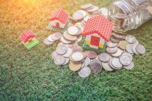 Что делать в случае отказа в кредите