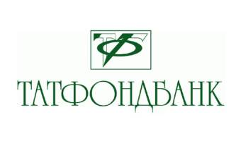 Ипотека в Татфондбанке
