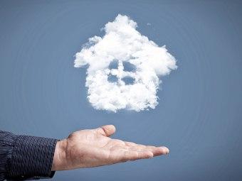 Можно ли взять ипотеку без прописки?