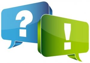 Как заявитель может ускорить процесс рассмотрения заявки?