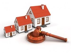 Как происходит реализация квартиры?