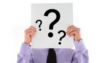 Как отказаться от ипотечного кредита?
