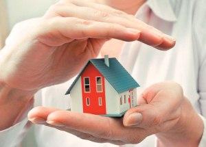 Страхование ипотеки в Ингосстрах