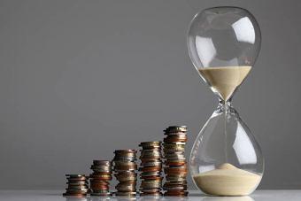 Срок действия одобрения ипотеки в Сбербанке