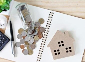 Изображение - Как купить квартиру, если нет денег 1533157006