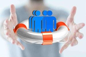 Зачем страховать жизнь заёмщика при оформлении ипотеки?
