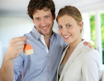 Как взять ипотеку для молодых специалистов?
