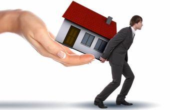 Кто такой заемщик по ипотеке?