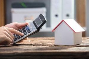 Изображение - Сроки выплат по ипотечному кредитованию (максимальный и минальный) 27354572469bf52150c8e4897a59fcfdb69f0fb2