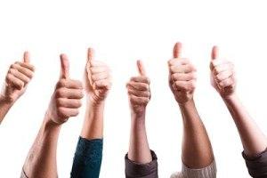 Преимущества ипотечного страхования в Ингосстрахе