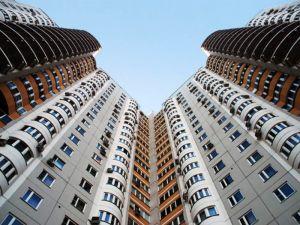 Изображение - Прямая, свободная, альтернативная продажа квартиры что это такое, сравнение 333_300x225