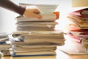 Документы для оформления второй ипотеки