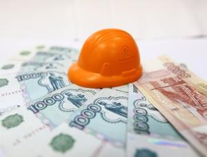 Программа субсидирования ипотеки застройщиками: что это?