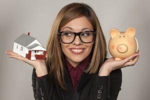 Способ 4. Продажа ипотечного жилья