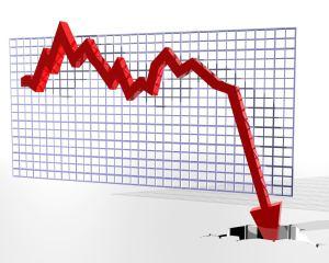 Краткий обзор основных причин краха экономики и кризиса 2008 г.