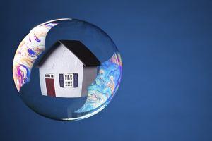 Причины и факторы, которые повлекли ипотечный кризис в Америке (а затем и мировой финансовый кризис)