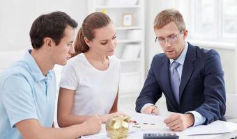 Переоформление ипотеки на другое лицо сбербанк