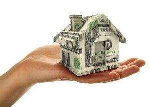 Банкротство поручителя по валютной ипотеке