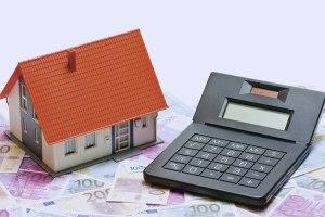 Основные принципы расчета налогового вычета