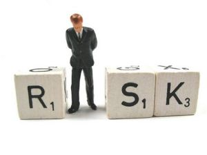 Риски при покупке квартиры с обременением по ипотеке