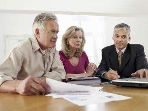 Условия для получения ипотеки в 2021 году