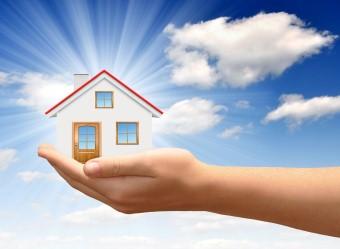 Как получить субсидию на ипотеку?