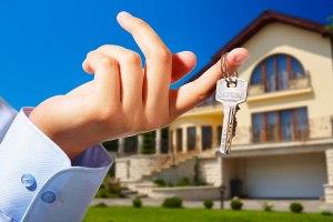 Чем отличается дом от коттеджа для ипотеки?