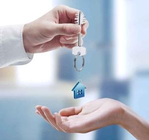 Изображение - Как купить квартиру, если нет денег Prodazha-kvartiry-v-sobstvennosti-menee-3-let