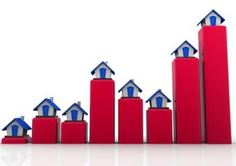 Изображение - Прямая, свободная, альтернативная продажа квартиры что это такое, сравнение PropertyPrices_400x310